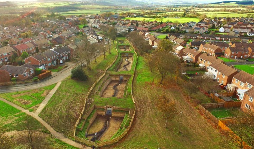 flood-alleviation-scheme-at-witton-gilbert